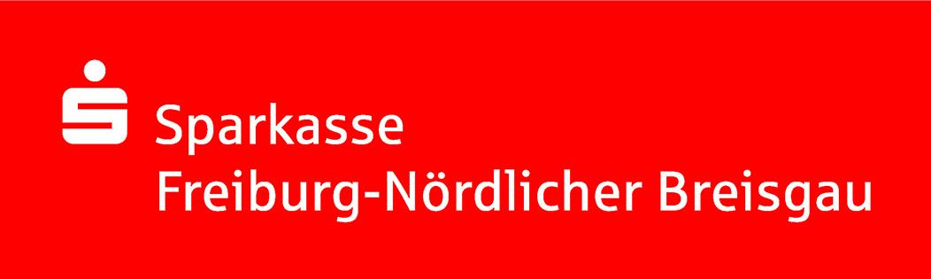 Sponsor Sparkasse Logo