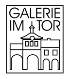 Galerie im Tor Logo schwarz