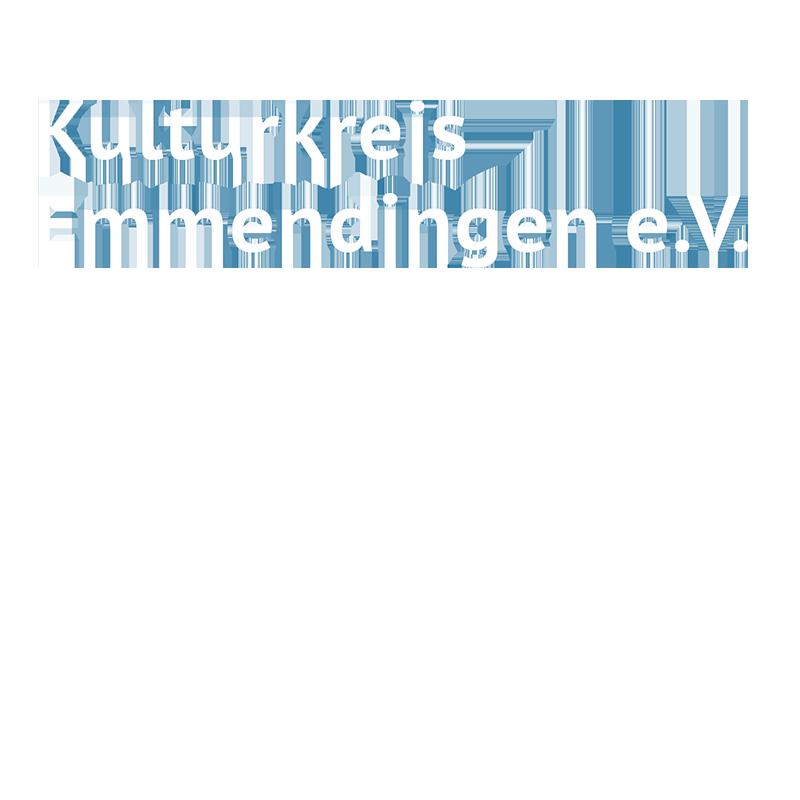 kulturkreis-emmendingen_text